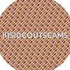 insideoutseams